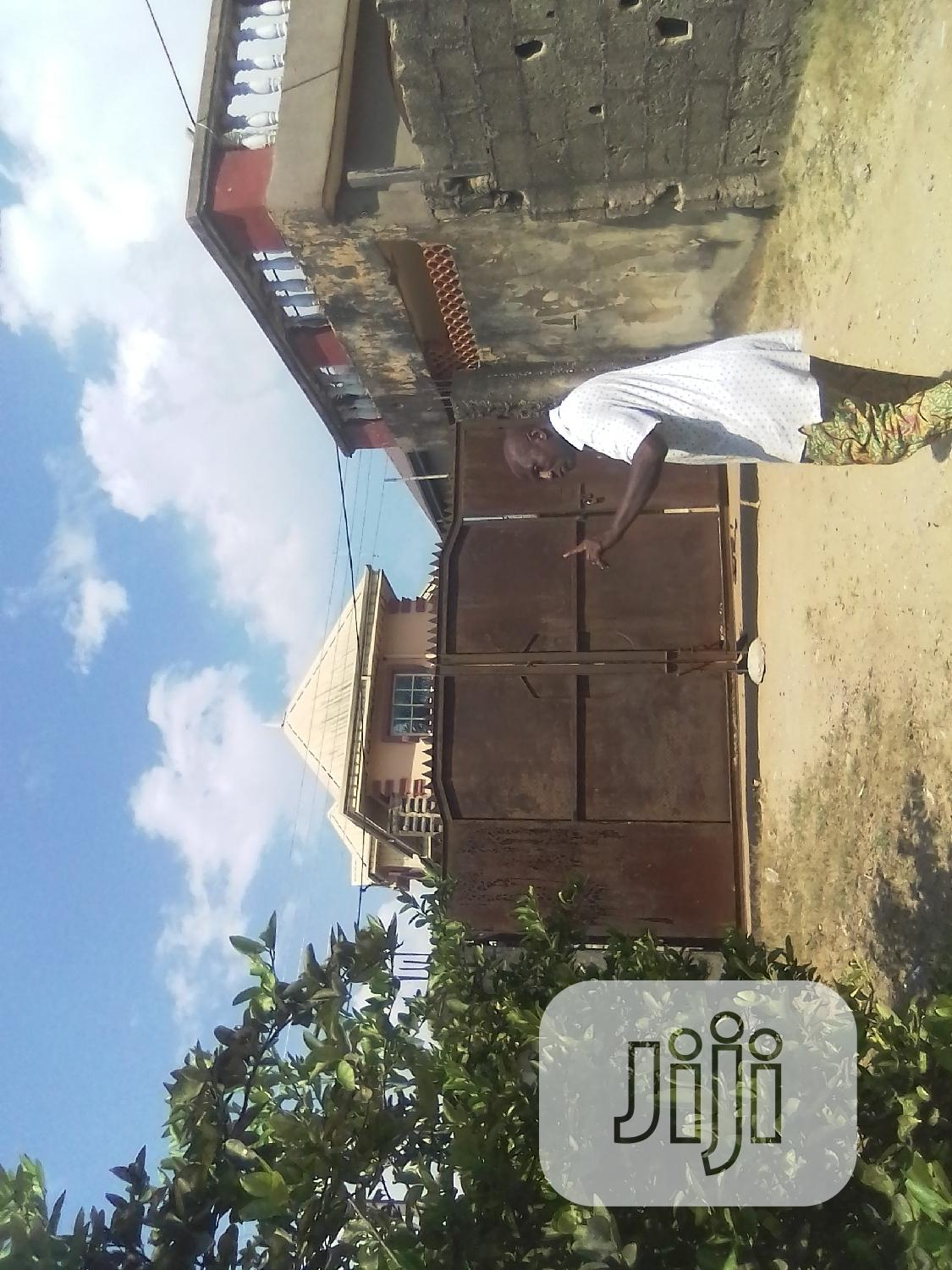 Dry Land For Sale With Registered Survey And Original Land Receipt | Land & Plots For Sale for sale in Ajangbadi, Ojo, Nigeria