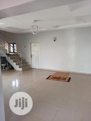 New 4 Bedrooms Duplex With A Bq In Jahi For Sale | Houses & Apartments For Sale for sale in Abuja (FCT) State, Jahi