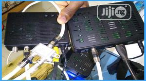 DSTV / GOTV Installation | Repair Services for sale in Lagos State, Ajah