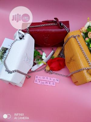 Trendy Shoulder Bags   Bags for sale in Lagos State, Yaba