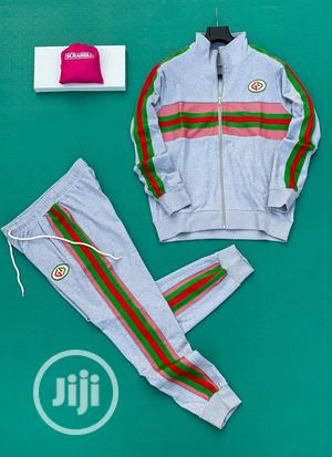 Gucci Tracksuits for Unique Men | Clothing for sale in Lagos State, Lagos Island (Eko)