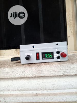 105,600mah 16v Capacity Power Bank   Computer Accessories  for sale in Lagos State, Ojo