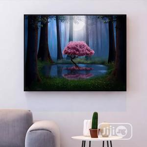 Wall Art Picture | Home Accessories for sale in Lagos State, Lekki