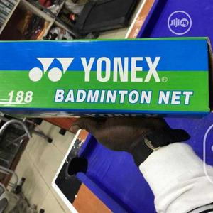 New Badminton Net | Sports Equipment for sale in Lagos State, Victoria Island