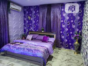 Beautiful Wallpaper   Building & Trades Services for sale in Abuja (FCT) State, Gwarinpa