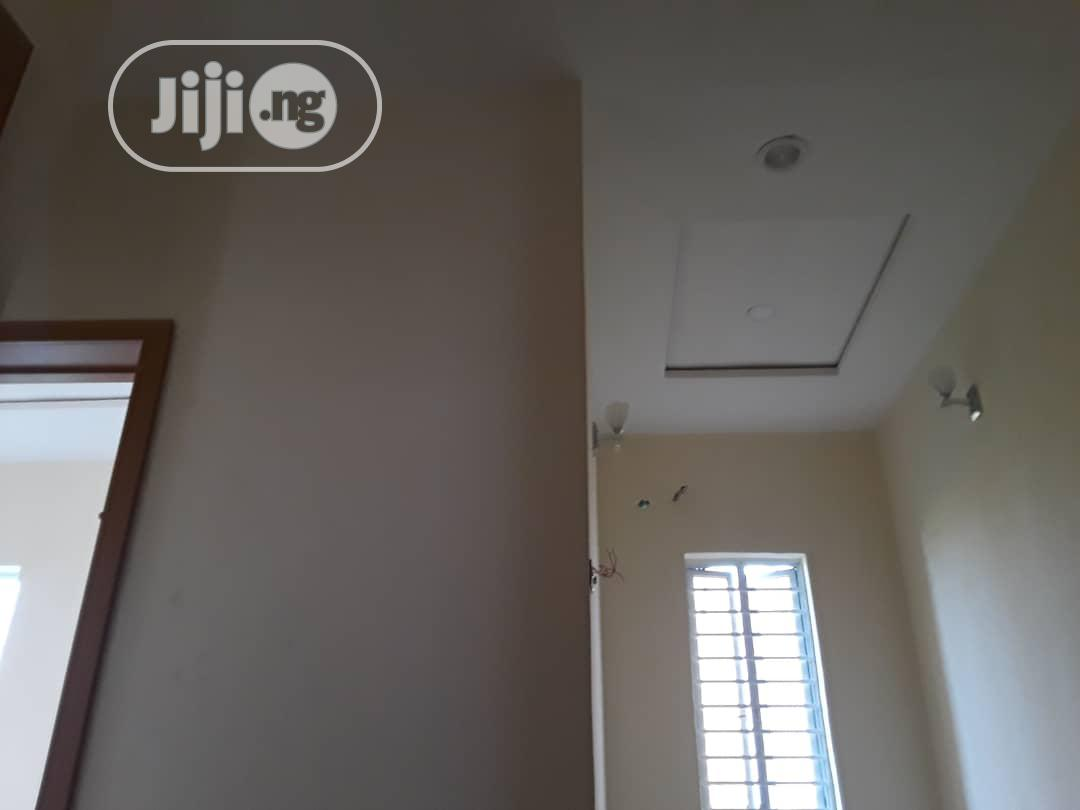 4 Bedrooms Semi-detached Duplex | Houses & Apartments For Sale for sale in Ikota, Lekki, Nigeria
