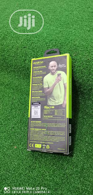 Oraimo Powerbank | Accessories for Mobile Phones & Tablets for sale in Rivers State, Port-Harcourt