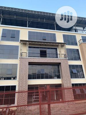 New Plaza in Wuye   Commercial Property For Sale for sale in Abuja (FCT) State, Wuye