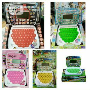 Children Educational Toy Laptop | Toys for sale in Lagos State, Lagos Island (Eko)