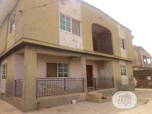 For Sale; 4 Units of 3 Bedroom Flat at Akala Expressway Ib.   Houses & Apartments For Sale for sale in Oyo State, Ibadan