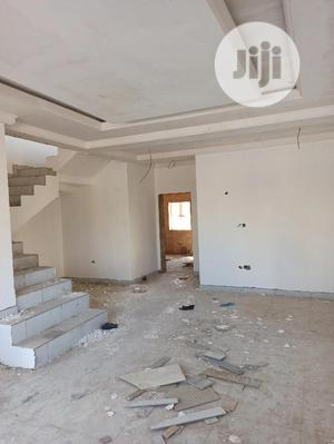 New 4 Bedrooms Terrace Duplex For Sale | Houses & Apartments For Sale for sale in Abuja (FCT) State, Jahi