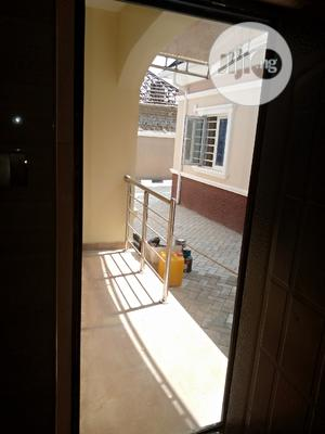 3 Bedroom Bungalow For Sale | Houses & Apartments For Sale for sale in Abuja (FCT) State, Gwarinpa