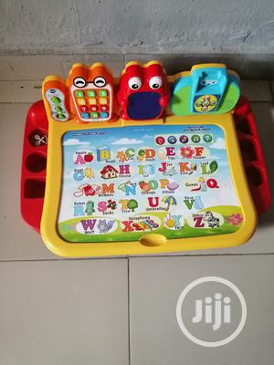 Educational Board For | Toys for sale in Lagos State, Kosofe