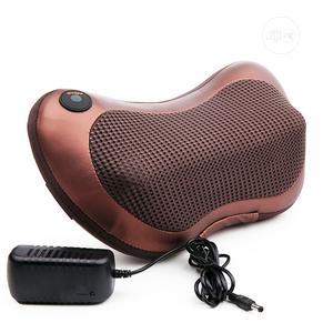 Universal Massage Pillow | Sports Equipment for sale in Lagos State, Lagos Island (Eko)
