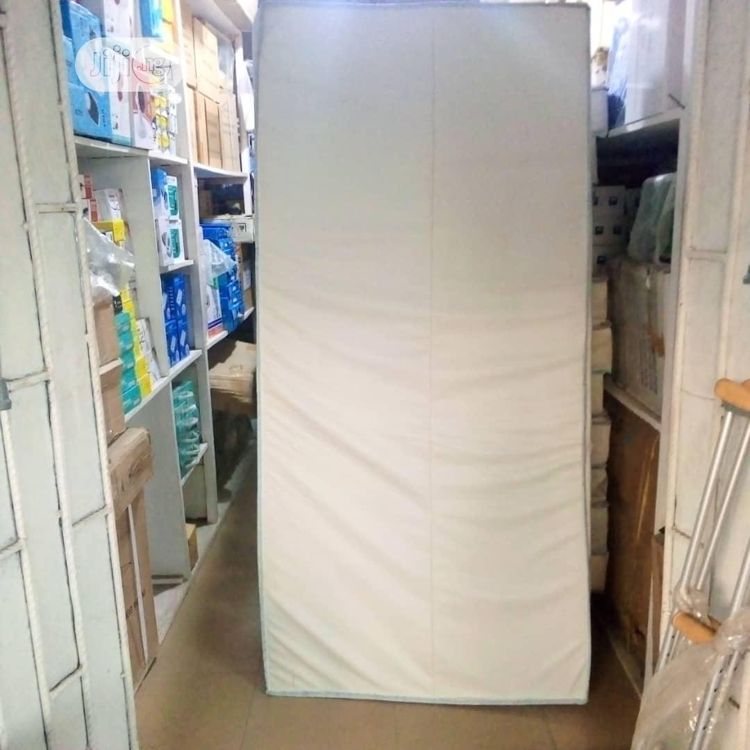 Archive: Hospital Beds For Sale
