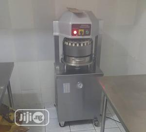 High Grade Dough Rounder | Restaurant & Catering Equipment for sale in Lagos State, Surulere