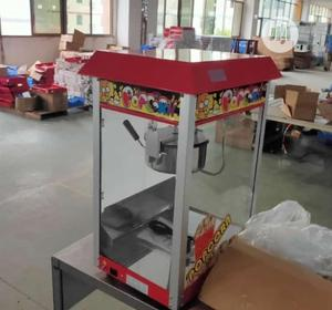 High Quality Popcorn Machine | Restaurant & Catering Equipment for sale in Lagos State, Surulere
