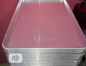 Top Grade Trays   Restaurant & Catering Equipment for sale in Abuja (FCT) State, Wuse