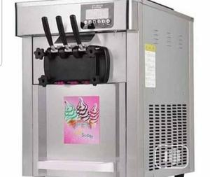 Standard Table Ice Cream Machine | Restaurant & Catering Equipment for sale in Abuja (FCT) State, Wuse