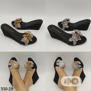 Liliana Slippers for Ladies | Shoes for sale in Lagos State, Apapa