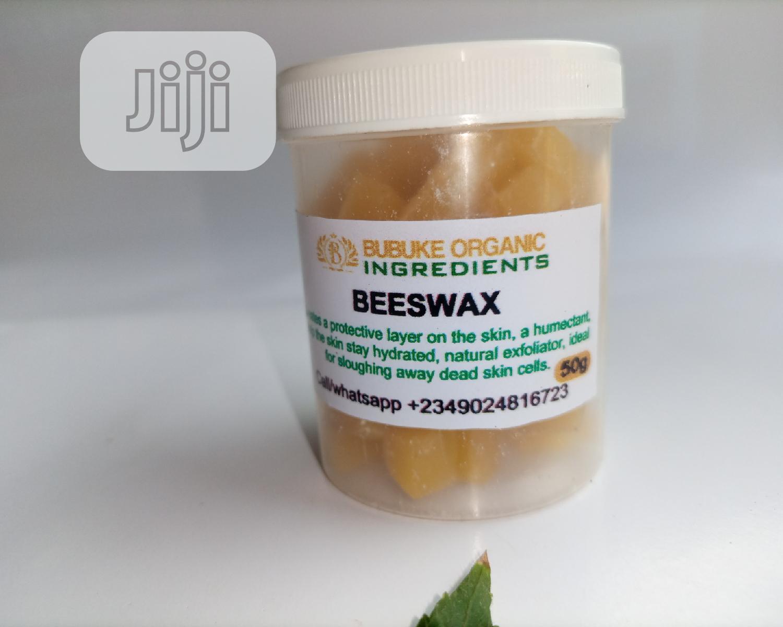 Beewax (50g)