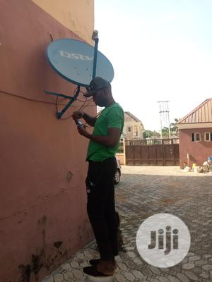 Dstv Installation/Maintenance | Repair Services for sale in Abuja (FCT) State, Gwarinpa