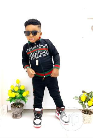 Children Turkey Clothes 3-5Y | Children's Clothing for sale in Lagos State, Ojo