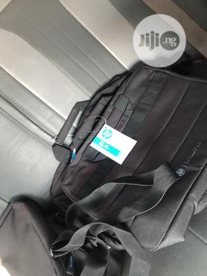 Original HP Laptop Bags | Computer Accessories  for sale in Abuja (FCT) State, Gwagwalada