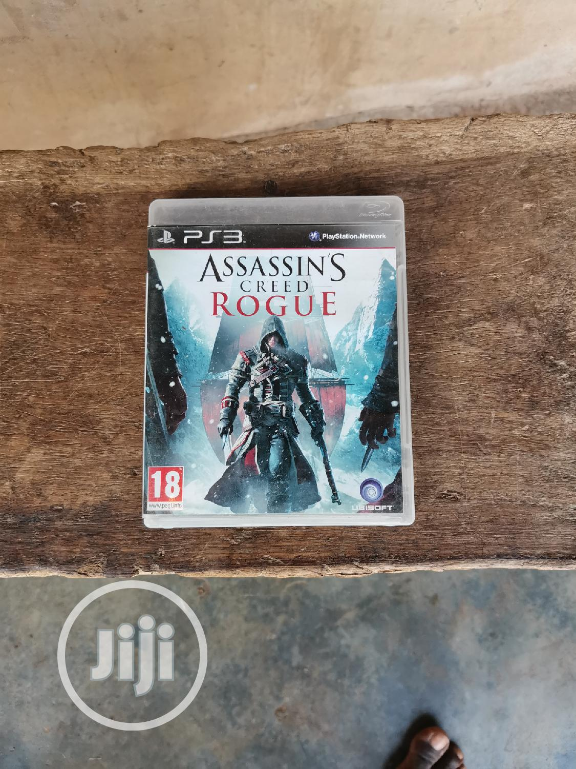 Archive: PS3 Games Disks and We Have Over 90 Games for Hacked PS3.