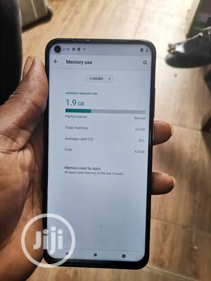 HTC Desire 20 Pro 128GB   Mobile Phones for sale in Lagos State, Ikeja