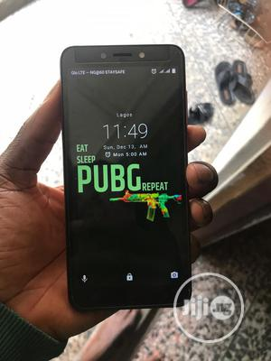 Tecno Pop 1 8 GB Red | Mobile Phones for sale in Rivers State, Obio-Akpor
