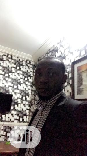 Mr Michael   Engineering & Architecture CVs for sale in Abuja (FCT) State, Durumi