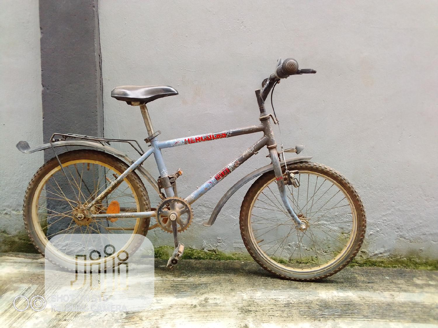Kids Bicycle | Toys for sale in Alimosho, Lagos State, Nigeria