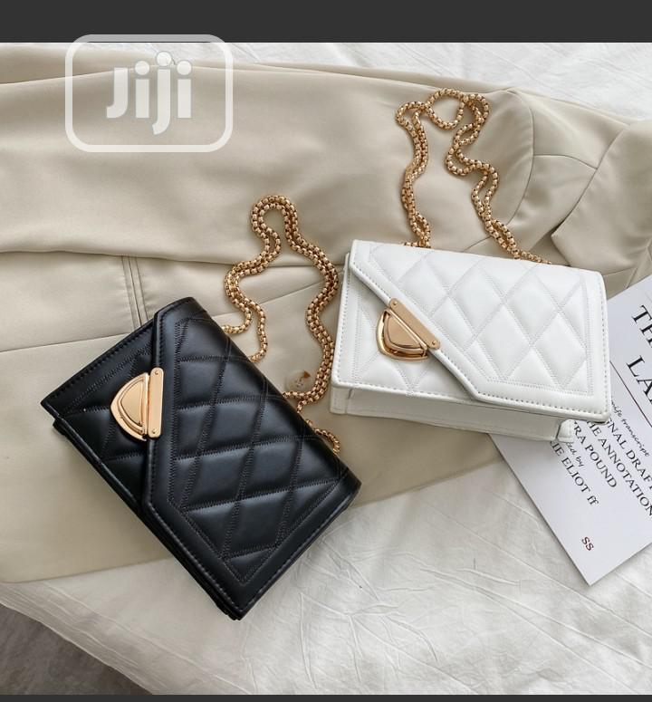 Ladies Bags 2020 Design