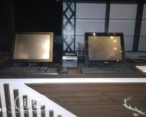Club, Bar, Restaurant, Hotel, Lounge POS SYSTEM/SOFTWARE | Computer & IT Services for sale in Lagos State, Alimosho