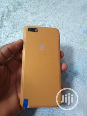 Huawei Y5 16 GB | Mobile Phones for sale in Lagos State, Ajah