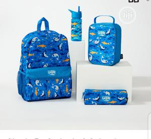 Giggle By Smiggle School Backpack (School Bag) | Babies & Kids Accessories for sale in Lagos State, Ikeja