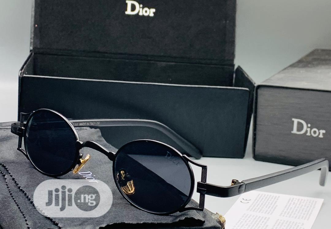 Archive: Cartier Glasses