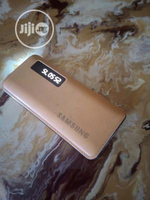 Power Bank(20000mah) | Accessories for Mobile Phones & Tablets for sale in Anambra State, Onitsha