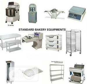 All Bakery Equipment | Restaurant & Catering Equipment for sale in Lagos State, Ojo