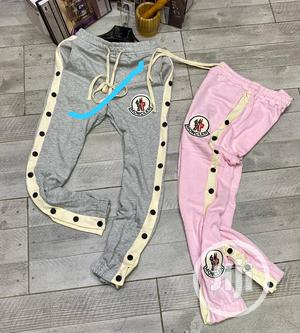 Unique Joggers   Clothing for sale in Lagos State, Oshodi