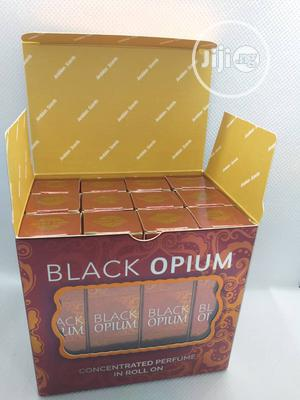 Fragrance Unisex Oil 6 ml | Fragrance for sale in Abia State, Aba North
