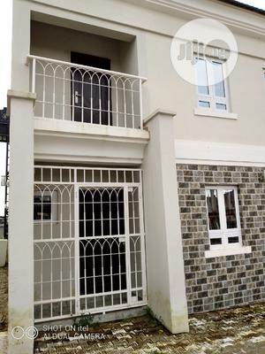 For Sale Newly Built 4bedrms Terrace Duplex 50M | Houses & Apartments For Sale for sale in Abuja (FCT) State, Apo District