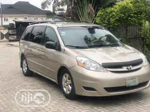 Car Hire Service | Chauffeur & Airport transfer Services for sale in Oyo State, Ibadan