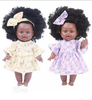 Africa Queen Doll | Toys for sale in Abuja (FCT) State, Garki 2