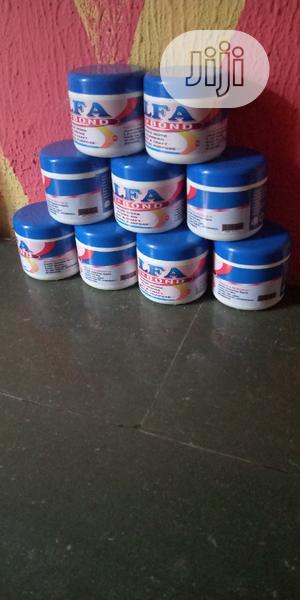 Wall Paper Glue   Home Accessories for sale in Lagos State, Amuwo-Odofin