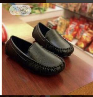 Loafers Shoe | Children's Shoes for sale in Lagos State, Amuwo-Odofin
