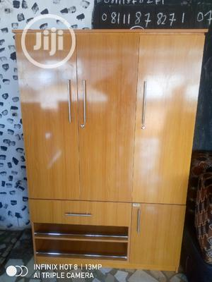 High Quality Wardrobe   Furniture for sale in Edo State, Benin City