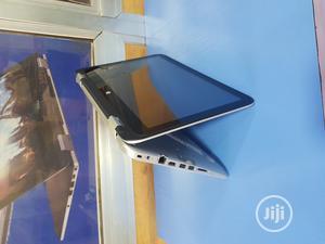 Laptop HP Pavilion 13 X360 4GB Intel Core I3 500GB | Laptops & Computers for sale in Enugu State, Enugu
