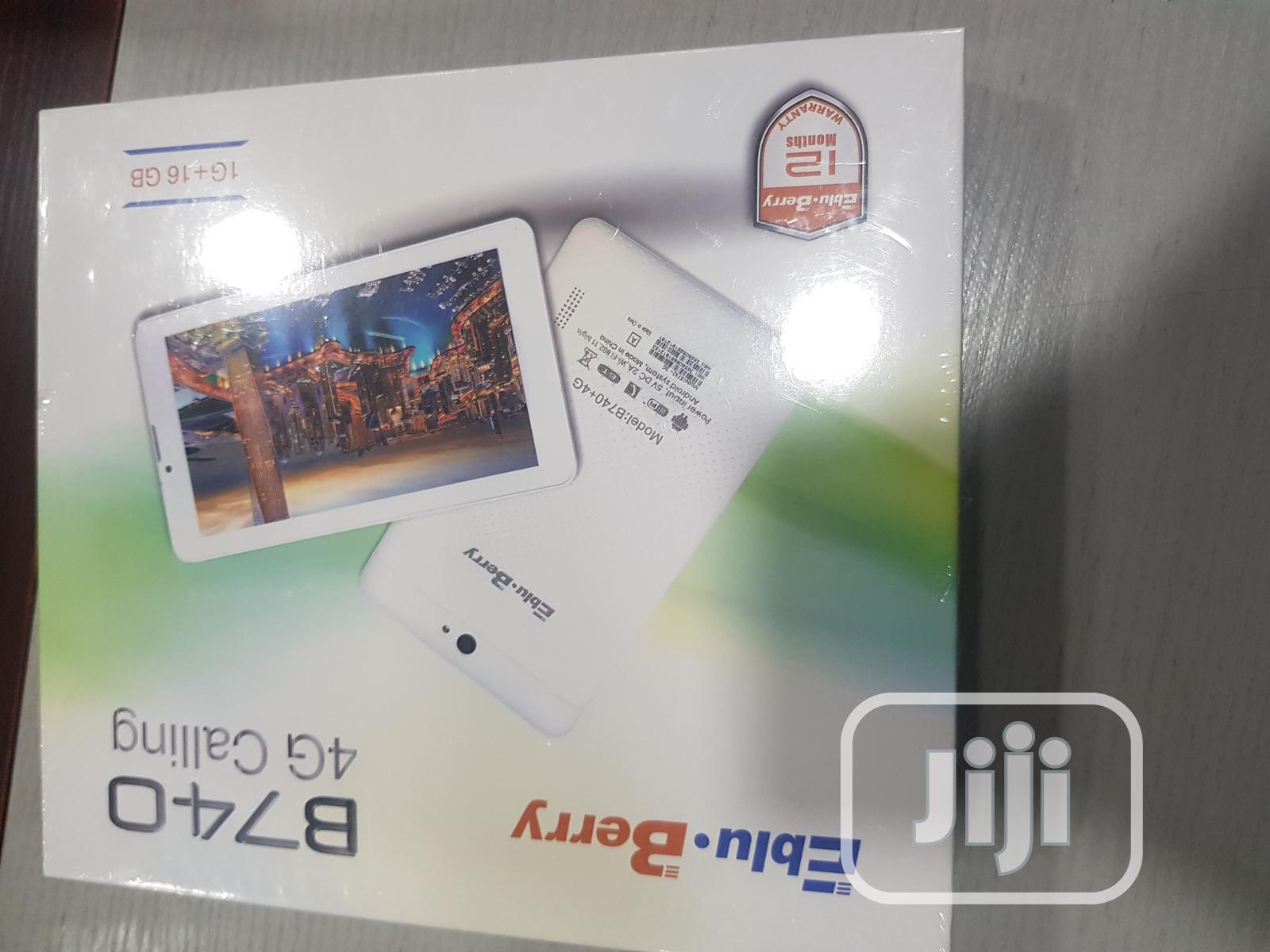 New Tablet 16 GB | Tablets for sale in Enugu / Enugu, Enugu State, Nigeria